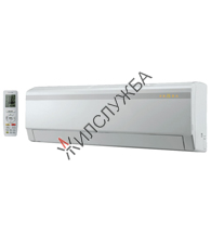 Кондиционер Gree серии Cozy inverter GWH24MD-K3DND3G